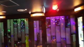 피피코인동전노래연습장(만수점)
