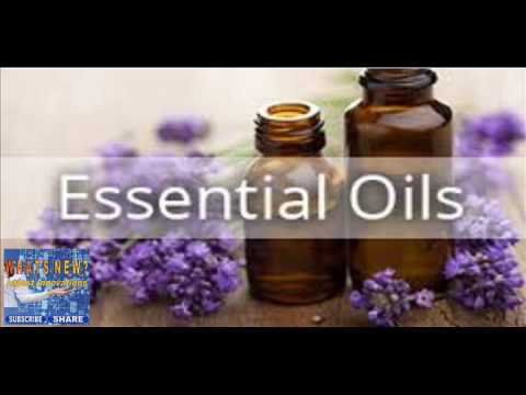 dr-axe-essential-oils-guide