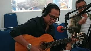 Download lagu Piyu Feat Alex Rudiart Mahadewi Live Rri Banten