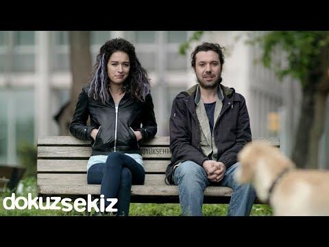Halil Sezai - Kafası Kendinden Bile Güzel (İncir Reçeli 2 / Video)