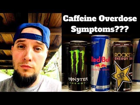 caffeine-overdose-symptoms---no-caffeine-day-9!