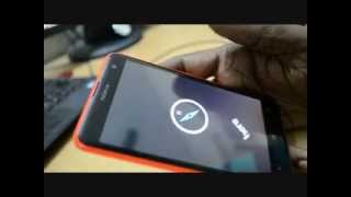 Download Nokia Here offline Maps on Lumia
