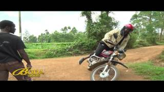 BODA BODA: Season 2; Episode 1-Part 2, 16/01/17