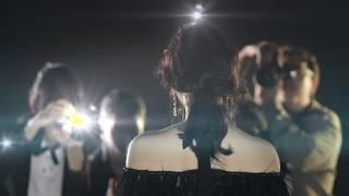 """Clip Single ที่ 3 จาก """"เมืองมายา Music of Life Project"""""""