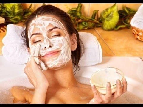 маска для лица korres с дикой розой и витамином с