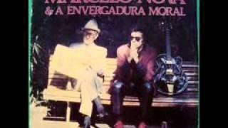 Marcelo Nova - Papel de Bandido