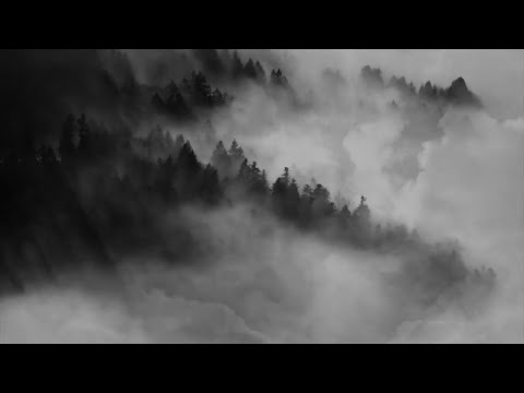 """UFOMAMMUT - """"BABEL"""" (Official Audio)"""