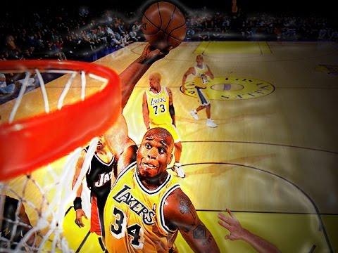 姚明:勇士死亡五小是趨勢,除非一種可能,你是巔峰期的O'Neal!-Haters-黑特籃球NBA新聞影片圖片分享社區