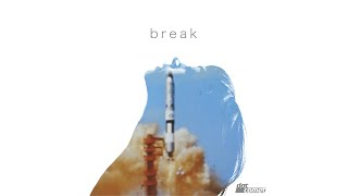 Dot Comet - Break [Official Music Video]