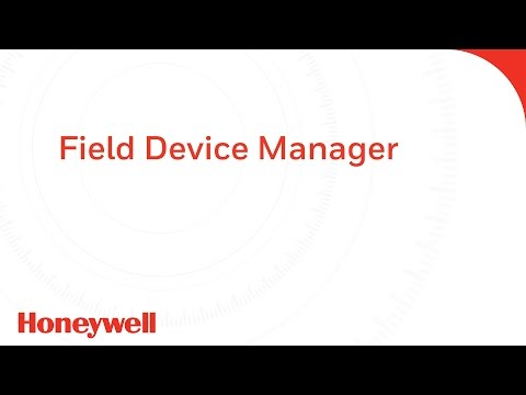 Field Device Manager - Lundin Norway Edvard Grieg | Honeywell Case Study