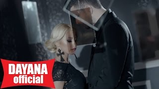 Даяна & Romanos Kolytos - Счупи се