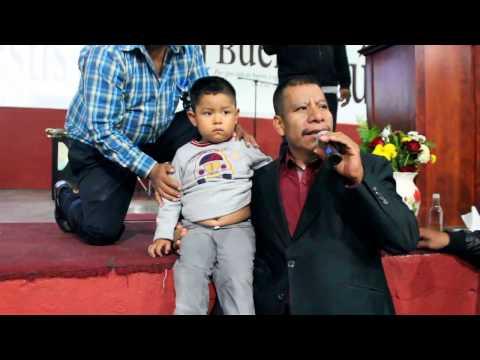 EVANGELISTA MARIO HERNANDEZ EN TLAJOMULCO JALISCO MEX.