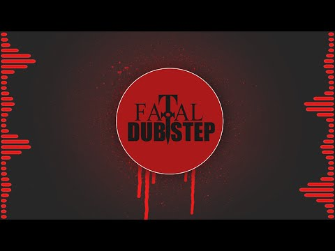 Revolvr & Genisis Ft. Splitbreed - Unstoppable (Au5 Remix) [Glitch Hop]