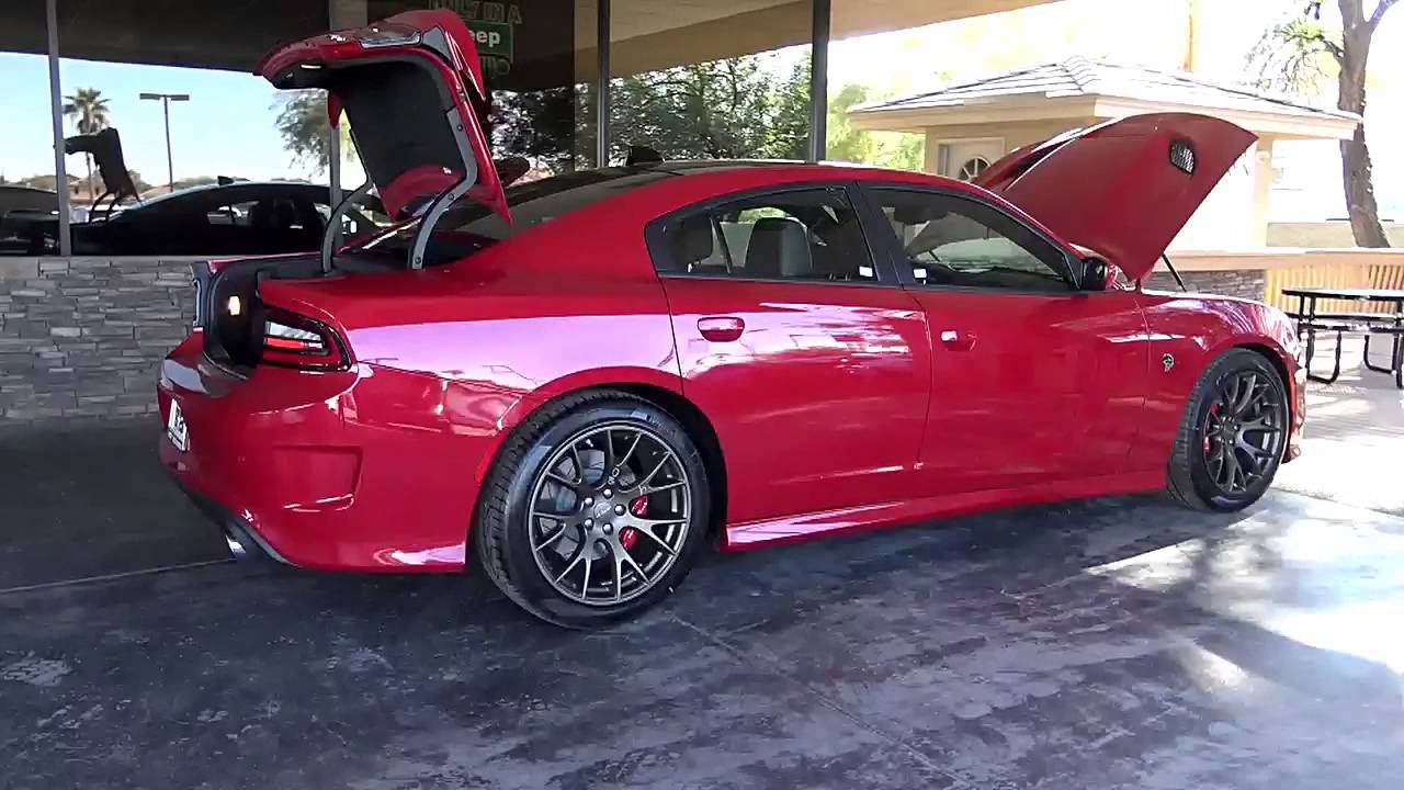 2017 moreover Wallpaper 14 additionally 08 moreover 2018 Dodge Barracuda Predictions Specs together with Watch. on dodge charger srt 8