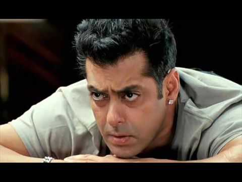 Sajna ve  $ Tubelight @ Salman khan new...