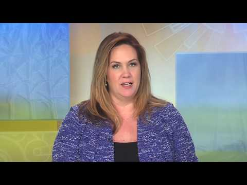 SPW On RFD-TV: Market Gaps Mean Extended Season For Florida Strawberries