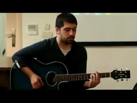 Литературный вечер посвященный Ованесу Туманяну  Союз Армянской Молодежи Херсона САМХ