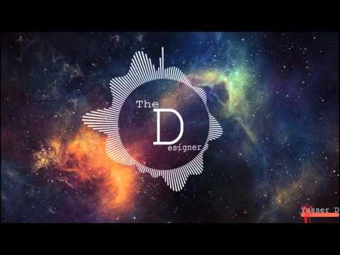 New DJ Simple Music | The Designer N1