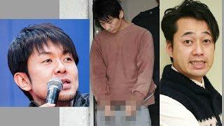 設楽さんノンストップ内でのコメント→0:02 土田さんラジオ内でのコメン...