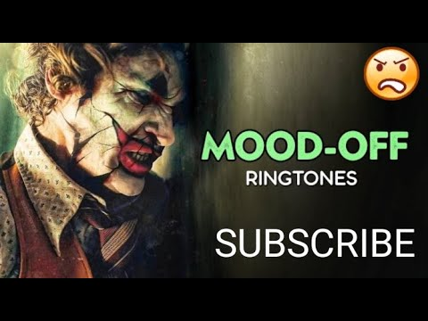 #mood-off-ringtone-joker,-#mood-off-ringtone-joker-download.link