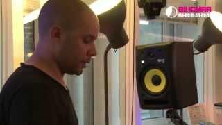 Wildstylez (DJ-set) | Bij Igmar