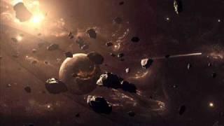 Veracocha - Carte Blanche (Cosmic Gate Remix)