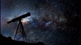 видео Разделы астрономии