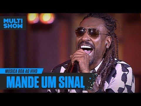SINAL PIXOTE DOWNLOAD GRATIS MUSICA GRATUITO MANDE UM