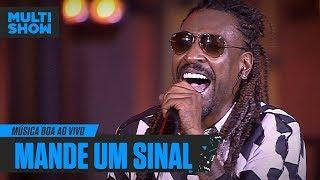 MUSICA PIXOTE UM BAIXAR MANDE SINAL