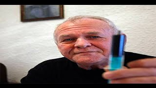 This Man Cured 5000 People From Cancer His Recipe Can Destroy All Types Of Tumor In Just 90 Days