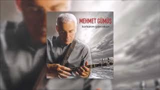 Mehmet Gümüş - Yağmur Kuşu