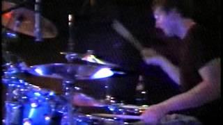 The Plain White T's Live @ iMusicast December 21, 2002