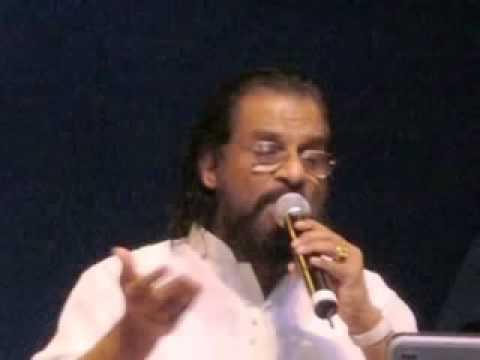 Idaya kanyake Povuka Nee   Evergreen Malayalam Song