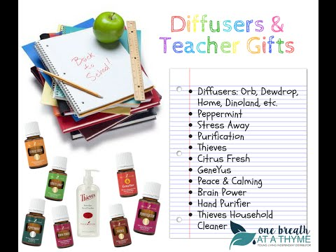 diffusers,-teacher-gifts,-and-essential-oils-for-the-classroom