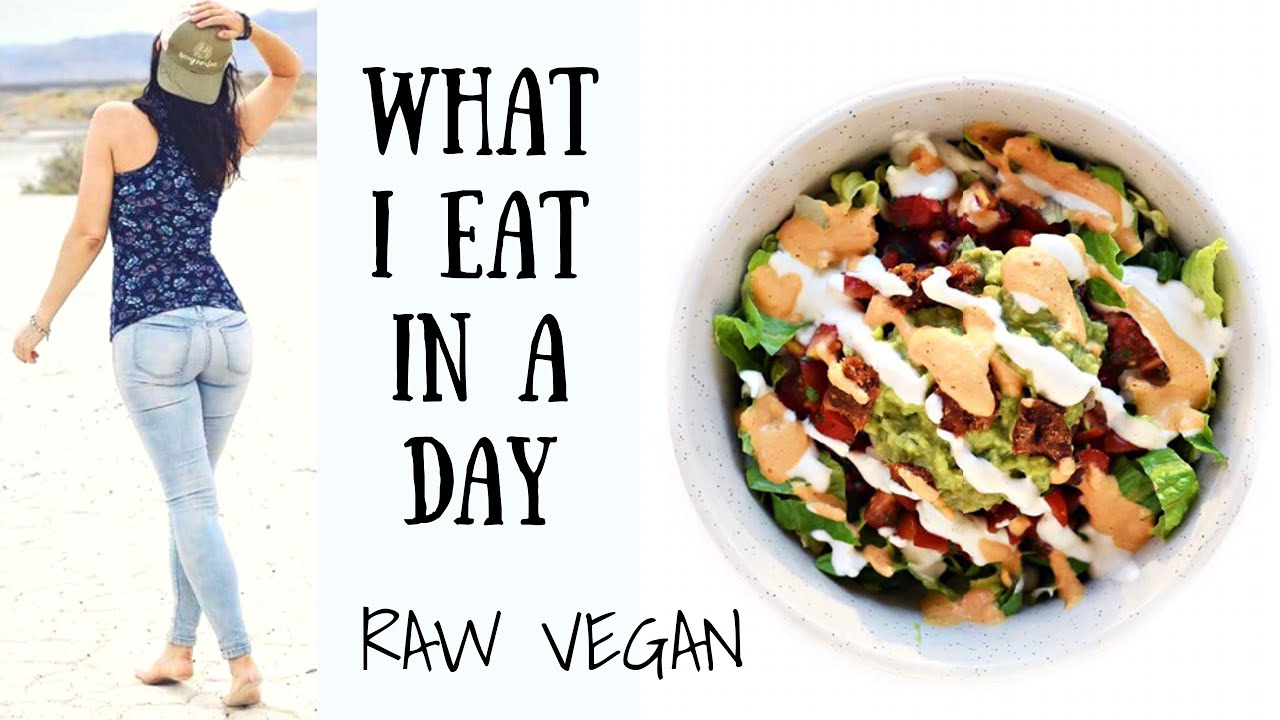 What i eat in a day on a raw food vegan diet weight loss clear what i eat in a day on a raw food vegan diet weight loss clear skin forumfinder Image collections