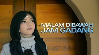 Gambar cover Lagu Minang Pepy Grace & Febian - Malam Dibawah Jam Gadang