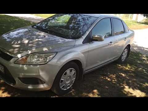 Форд фокус 2011 год,1.6 литра-100 л.с.,мкпп, слабая шумоизоляция, хорошая надежность и управляемость