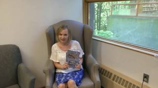Review: Flight Behavior By Barbara Kingsolver