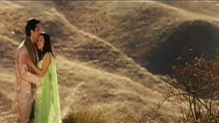 Aisa Lag Raha Hai (HD)-Fardeen Khan & Reema Sen