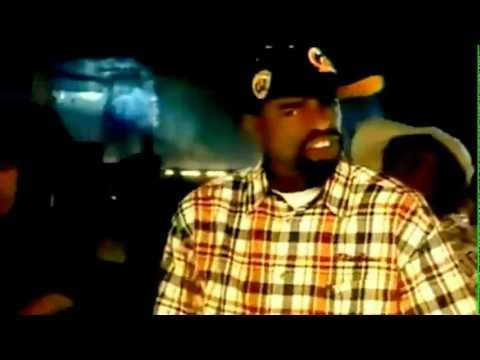 Mac Dre - Rapper Gone Bad (Dirty)