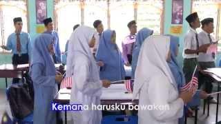 e-GURU: SEJARAH Tingkatan 5 - Kemerdekaan Tanah Melayu (Bahagian 2)