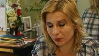 www.irinareisler.ro/ Ceaiuri de slabit (