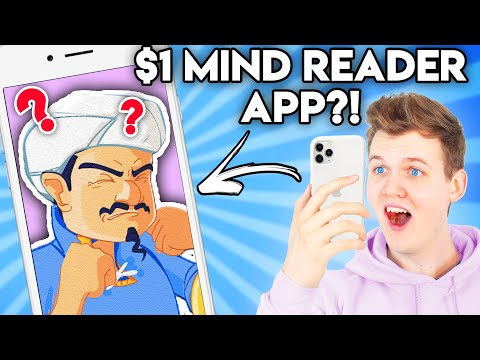can-you-guess-the-price-of-these-insane-iphone-apps!?-(game)