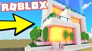 HOW TO GET RICH IN ROBLOX ADOPT ME