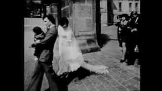 1981 Helena Vondráčková a Bezinky - Sblížení