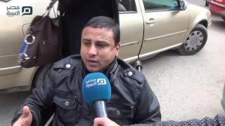 مصر العربية | مواطن يمني: خربنا بلادنا بأيدينا