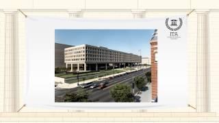 إدارة معلومات الطاقة الأمريكية - EIA