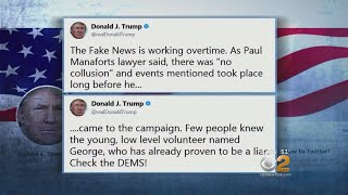 2017-10-31-16-44.Trump-Tweets-Out-On-Manafort-Gates-Charges
