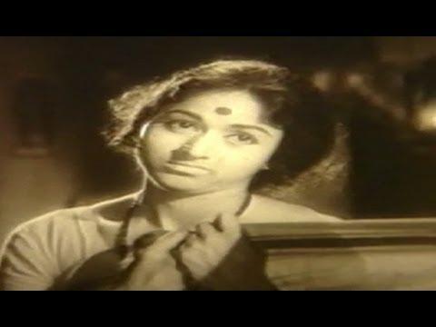 Balu Belagithu Kannada Movie Songs || Cheluvada Muddada || Rajkumar || Jayanthi