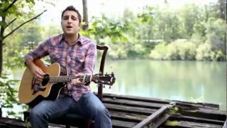 Gambar cover Just Basl Sessions - Adrian Cendoya of Cendoya